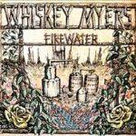 Whiskey Myers