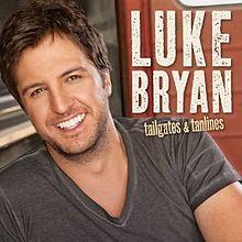 Luke Bryan – Harvest Time MP3