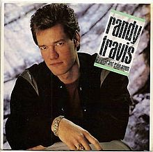 Randy Travis – Forever And Ever, Amen MP3