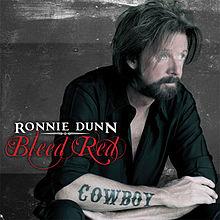 Ronnie Dunn – Bleed Red MP3