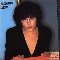 Rosanne Cash – Seven Year Ache MP3