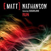 Matt Nathanson – Run MP3