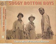 Soggy Bottom Boys – I Am A Man Of Constant Sorrow MP3