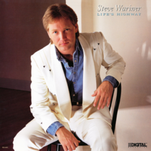 Steve Wariner – Life's Highway MP3