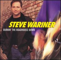 Steve Wariner – Holes In The Floor Of Heaven MP3