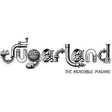 Sugarland – Little Miss MP3