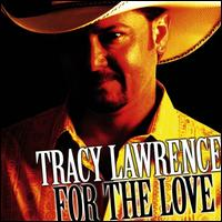 Tracy Lawrence – Til I Was A Daddy Too MP3