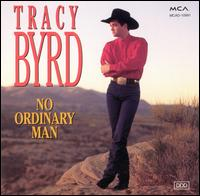 Tracy Byrd – The Keeper Of The Stars MP3