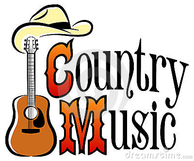 Justin Moore – My Kind Of Woman MP3