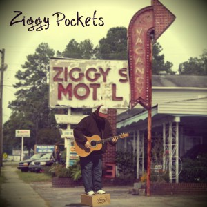 Ziggy Pockets – Reason Why MP3