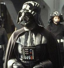 Darth Vader (Mp3)