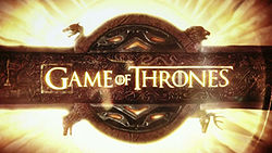 Game of Thrones (Mp3)