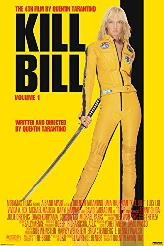 Kill Bill – Whistle (Mp3)